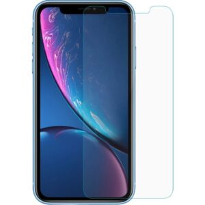 Cayka Apple iPhone 11 Pro Max Nano Ekran Koruyucu