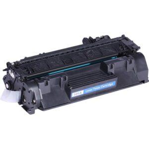 Ppt Canon I-Sensys LBP251DW Uyumlu Muadil Toner Siyah 2300 Sayfa