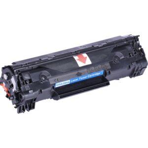 Ppt HP Laserjet P1005 Uyumlu Muadil Toner Siyah 2000 Sayfa