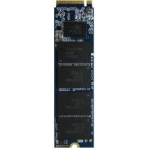 Hı-Level 256GB Sata3 M2 Nvme Pcıe SSD 3300/1200MBS HLV-M2PCIESSD2280/256G