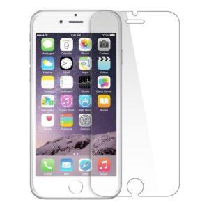 Zore Apple iPhone 7 Plus/8 Plus Temperli Ekran Koruyucu