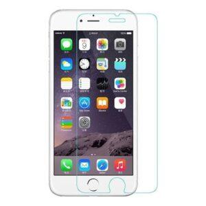 Zore Apple iPhone 7/8 Temperli Ekran Koruyucu