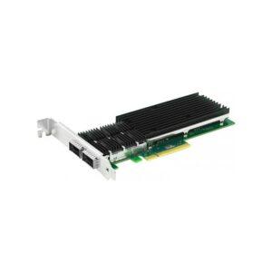 Lr-Link Intel XL710-QDA2 40G Dual Qsfp+ Ethernet Kartı (2 Port)