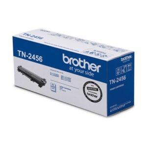 Brother TN-2456 - MFC-L2716DW-MFC-L2751DW-MFC-L2771DW Toner-Kutusuz