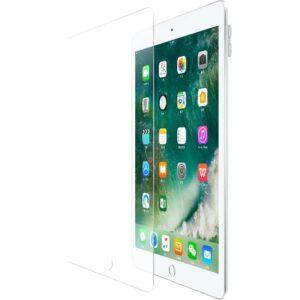 "Coverzone Apple iPad 10.2"" 7. Nesil Tempered Ekran Koruyucu"