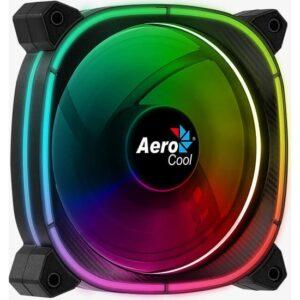Aerocool Astro12 12 cm ARGB Led Fan (AE CFASTR12)