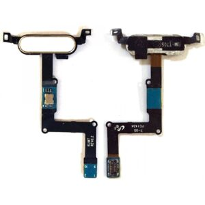OEM Samsung Galaxy T700 Tab S 8.4 OEM NT-67292 Joystick
