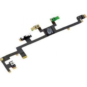 OEM Apple iPad 3 NT - 65711 Power Flex - Film