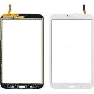 OEM Samsung Galaxy T310 Tab 3 8.0 Wi - Fi NT - 60248 Dokunmatik Lens + Filmli