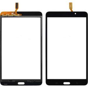OEM Samsung Galaxy T230 Tab 4 7.0 NT - 60242 Dokunmatik Lens + Filmli