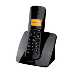 Türk Telekom C401 Dect Telefon