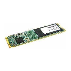 Mushkin Source MKNSSDSR500GB-D8 500GB SSD 560MB-520MB/s M.2 SATA SSD