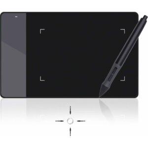 Huion 420 Grafik Çizim Tableti