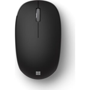 Microsoft RJN-00007 Bluetooth Mouse Siyah