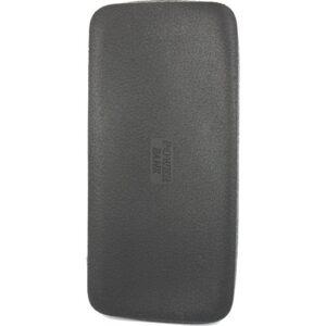 Case 4U Xiaomi Redmi 10000 Mah Taşınabilir Hızlı Şarj Cihazı Silikon Kılıf Siyah