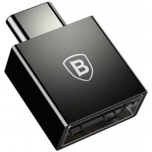 Baseus Type-C To USB Dönüştürücü