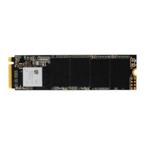 Biostar M700 1TB SSD M.2 Nvme 2000MB/S-1650MB/S SS263PME3T