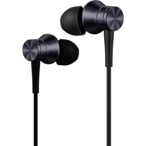 1More Piston Fit Kulak İçi Kablolu Kulaklık