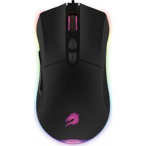 GameBooster M626 Titan RGB Profesyonel Oyuncu Mouse (GB-M626)