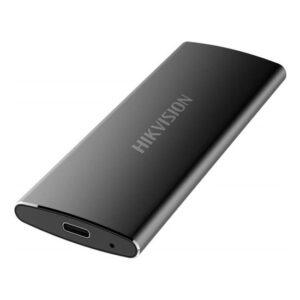 Hikvision HS-ESSD-T200N 128GB 450-450MB/s Taşınabilir SSD