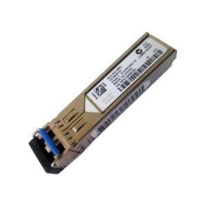 Cisco GLC-EX-SMD= 1000BASE-EX SFP Transceiver Module