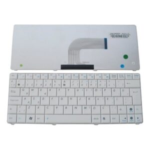 Tochi Asus 0KNA-1J2FR01 0KNA-1J1US01 Notebook Tuş Takımı
