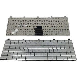 Tochi Asus MP-11A26GB6920 Notebook Tuş Takımı