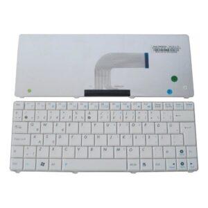 Tochi Asus V090262CK1 BR V090262CK1 BE Notebook Tuş Takımı