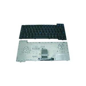 Tochi HP Compaq NW8220 HP Compaq NC8430 Notebook Tuş Takımı