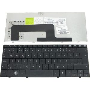 Tochi HP Mini 1137NR HP Mini 1135CA Notebook Tuş Takımı