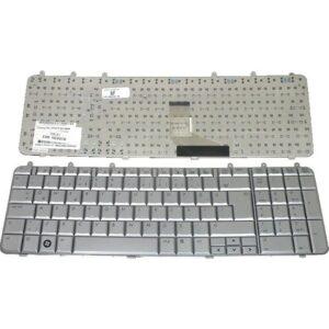 Tochi HP MP-07F13US6698 AUT5USM2XL41U Notebook Tuş Takımı