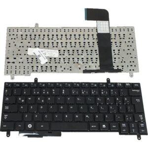 Tochi Samsung NSK-M63SN NSK-M63SN 1D Notebook Tuş Takımı