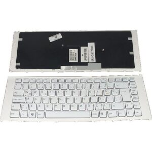 Tochi Sony VAIO VPC-EG100C Sony VAIO VPC-EG Notebook Tuş Takımı