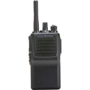 Vertex VX241 Lisanssız El Telsizi