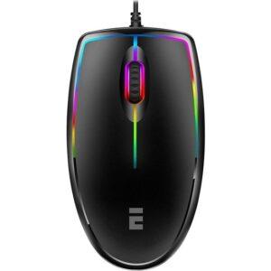 Everest Sm-M7 3D Optik LED Mouse