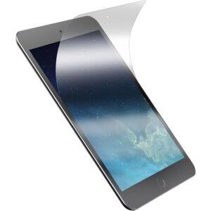 Baseus Apple iPad Pro/air 310.5 İnch Paper Like Film Darbe Emici Pet Ekran Koruyucu