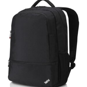 "Lenovo 4X40E77329 Thinkpad 15.6"" Essential Backpack Sırt Çantası"
