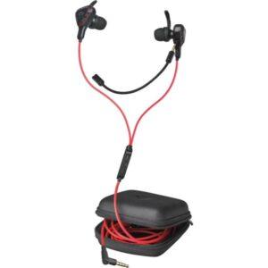 Trust GXT 408 Cobra Mikrofonlu Multiplatform Kulak içi Kulaklık 23029
