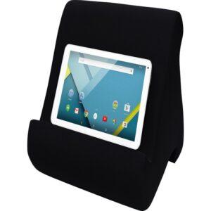 Newlife Çok Açılı Tablet Telefon Kitap Standı
