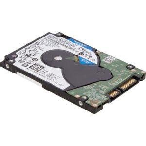"""WD Blue 2TB 2.5"""" 5400RPM SATA Hard Disk WD20SPZX"""