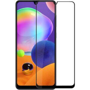 Enes Gsm Samsung Galaxy A31 5d Temperli Ekran Koruyucu