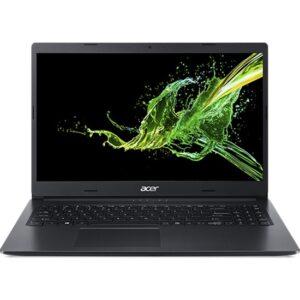 "Acer Aspire 3 A315-55G Intel Core i7 10510U 8GB 256GB SSD MX230 Windows 10 Home 15.6"" FHD Taşınabilir Bilgisayart ürün NX-HNSEY-008"