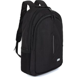 "Deepblue DP-700 15.6"" Notebook Sırt Çantası Siyah"