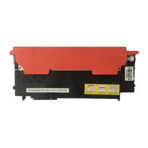 Endlessprint HP 117A/ W2072A Sarı Muadil Toner ÇIPSIZ - 700 Sayfa