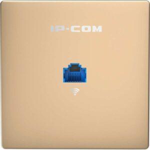 IP-Com AP265 1200Mbps 11AC Duvar Tipi Access Point