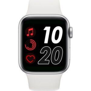 T5OO Akıllı Saat