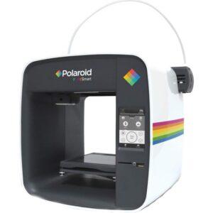 Polaraid Playsmart 3D Yazıcı