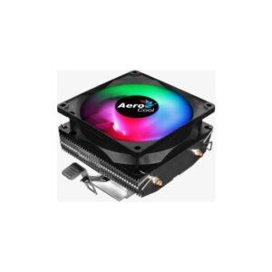 Aerocool Air Frost 2 FRGB 12 cm Fan İşlemci Soğutucu (AE CC AF2)