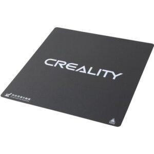Creality 3D CR10 / 10S Pro Sticker Buildtak 310 x 320 mm