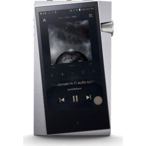 Astell&kern A&norma SR25 High - End Müzik Çalar 64 GB